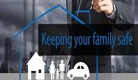 1banner-kinghorn-insurance-agency-keep-family-safe