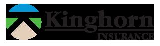 Kinghorn Insurance Agency