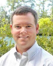 Evan Jeffords Kinghorn Insurance Agency South Carolina