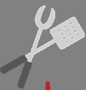 Grilling Safety, Kinghorn Insurance