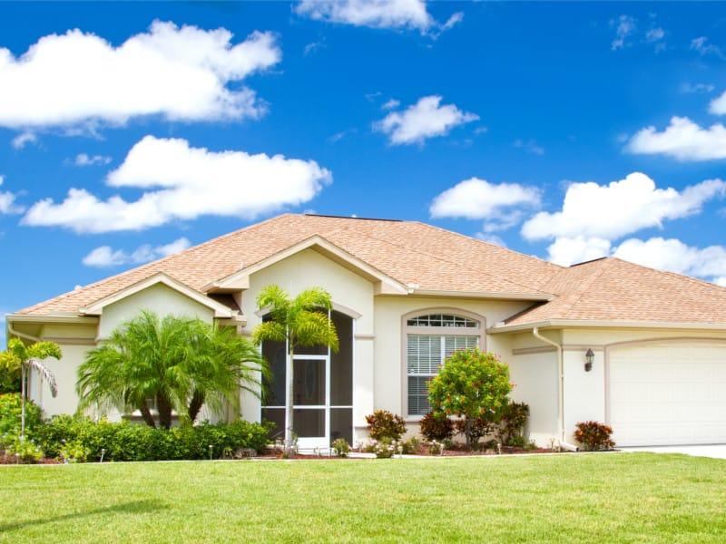 Home Insurance, Kinghorn Insurance Agency Pee Dee