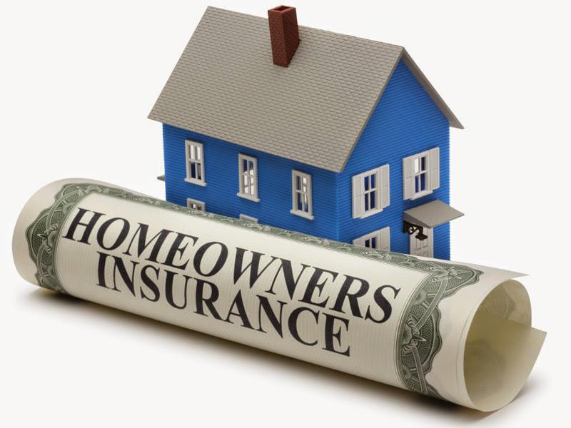 Kinghorn Homeowners Insurance Hilton Head