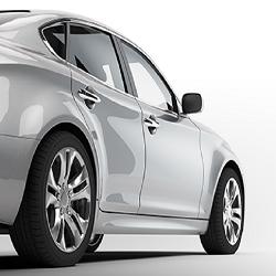 Kinghorn Car Insurance