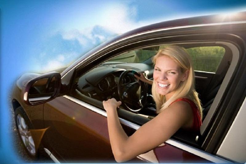 Kinghorn Insurance, Car Insurance