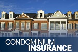 Kinghorn Condo Insurance