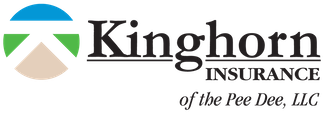 Kinghorn Agency