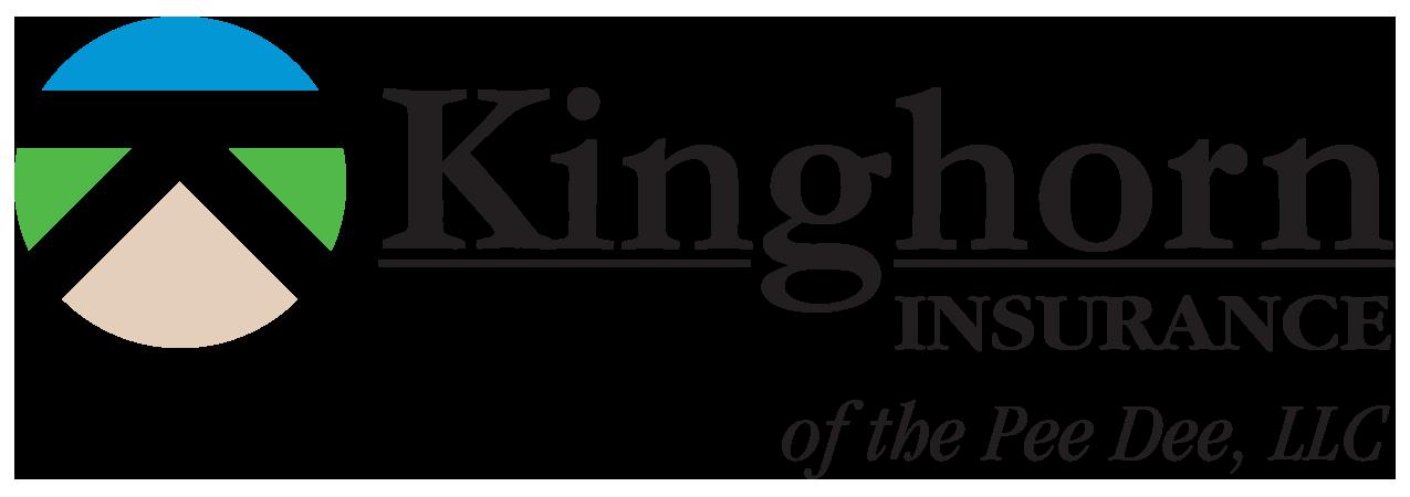 Kinghorn Insurance Pee Dee