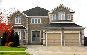 Kinghorn Home Insurance