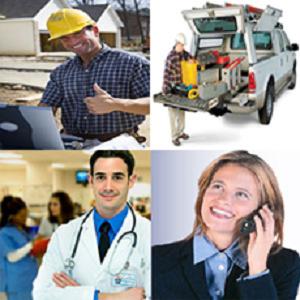 Kinghorn Insurance, Business Insurance