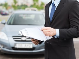 Kinghorn Insurance, Auto Insurance
