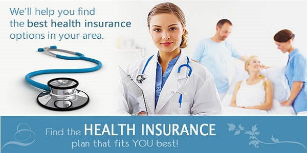 Kinghorn Insurance, Health Insurance