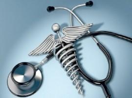 Kinghorn Insurance, Health Insurance