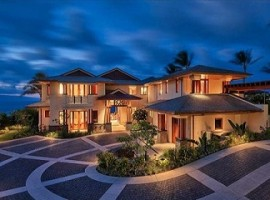 Kinghorn Insurance, Home Insurance Hilton Head, Bluffton