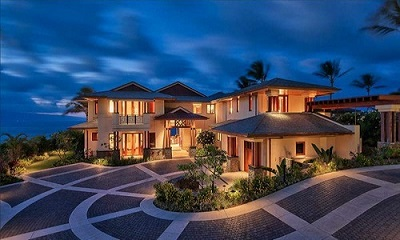Kinghorn Insurance, Home Insurance Pee Dee, Hilton Head, Bluffton