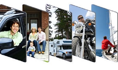 Kinghorn Insurance, Home, Life, Auto, Boat, Motorcycle