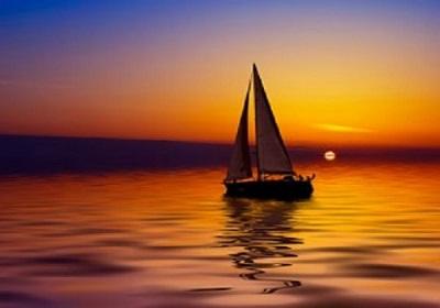 Kinghorn Insurance, sailboat Insurance