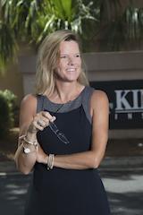 Missy Laman Kinghorn Insurance Agency