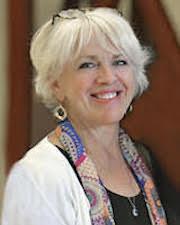 Stephanie Sturkie Kinghorn Insurance Agency Pee Dee