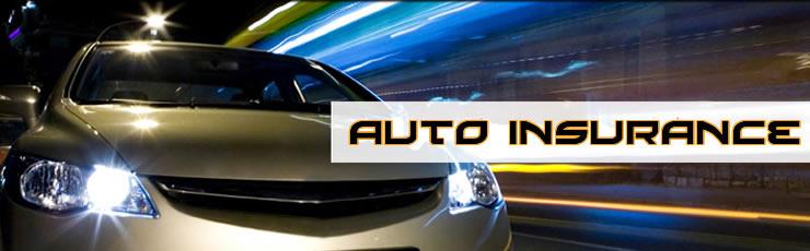 South Carolina Auto Insurance by Kinghorn